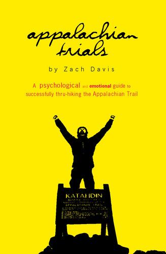 (Book cover: Zach Davis)